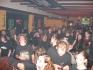 AMAs Vorentscheid 2006