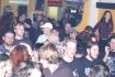 AMAs Finale 2006 11