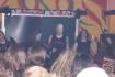 AMAs Finale 2006 14