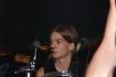 AMAs Finale 2006 1