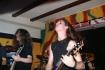 AMAs Finale 2006 7
