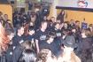 AMAs Finale 2006 9