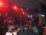 R(h)ein In Die Fresse 2009 :: Rein In Die Fresse 2009 6