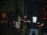 Rock gegen Rechts 06-07-07 8
