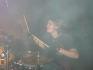 Rock gegen Rechts 2 30-08-08 12