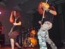 Rock gegen Rechts 2 30-08-08 15