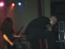 Rock gegen Rechts 2 30-08-08 8