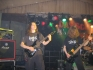 Springmetal 2006 11