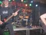 Springmetal 1.4.06 :: Springmetal 2006 13