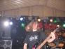 Springmetal 1.4.06 :: Springmetal 2006 15