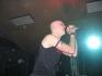 Springmetal 2006 16