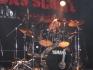 Springmetal 2006 1