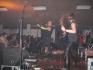 Springmetal 2006 5