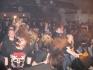 Springmetal 2006 6