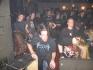 Springmetal 1.4.06 :: Springmetal 2006 7