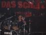 Springmetal 2006 9