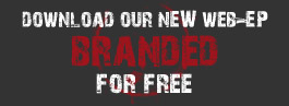 download_branded